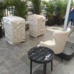 о. Хайнань | Sanya New City Hotel 4* - Галерея 9