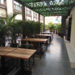 о. Хайнань | Sanya New City Hotel 4* - Галерея 2