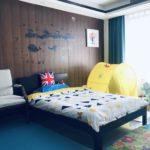 о. Хайнань | Sanya New City Hotel 4* - Галерея 8