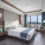 о. Хайнань | Sanya New City Hotel 4* - Галерея 7
