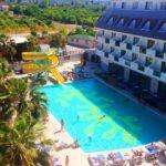 Анталийское побережье | Armir Resort (ex. Millennium) 5* - Галерея 3