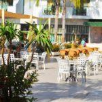 Анталийское побережье | Armir Resort (ex. Millennium) 5* - Галерея 4
