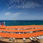 Анталийское побережье | Armir Resort (ex. Millennium) 5* - Галерея 0