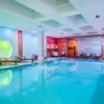 Анталийское побережье | Armir Resort (ex. Millennium) 5* - Галерея 9