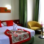 Анталийское побережье   Selge Hotel 3* - Галерея 3
