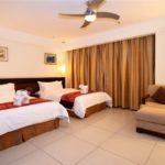 о. Хайнань | Sanya Baosheng Seaview Hotel 2* - Галерея 0