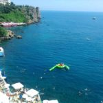 Анталийское побережье   Selge Hotel 3* - Галерея 2