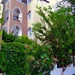 Турция | Ipek Organic Hotel 3* - Галерея 1