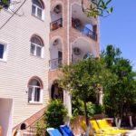 Турция | Ipek Organic Hotel 3* - Галерея 5