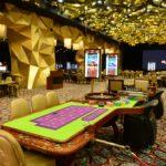Северный Кипр | Elexus Hotel Casino 5* - Галерея 6