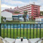 Турция | Ic Hotels Santai 5* - Галерея 8