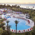 Турция | Ic Hotels Santai 5* - Галерея 1