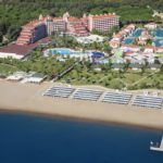 Турция | Ic Hotels Santai 5* - Галерея 5