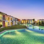 Турция | Ic Hotels Santai 5* - Галерея 2