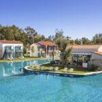 Турция | Ic Hotels Santai 5* - Галерея 6