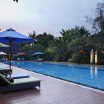 Бали + Куала Лумпур | Santika Siligita Nusa Dua 3* - Галерея 6