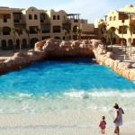 Хургада | Stella Di Mare Garden Resort 5* - Галерея 9