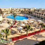 Хургада | Stella Di Mare Garden Resort 5* - Галерея 0
