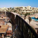 Хургада | Stella Di Mare Garden Resort 5* - Галерея 8