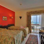 Хургада | Beirut Hotel 3* - Галерея 6