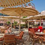 Хургада | Beirut Hotel 3* - Галерея 4