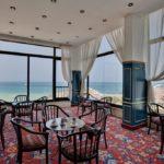 Хургада | Beirut Hotel 3* - Галерея 3