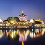 Тур на о. Хайнань - Галерея 5