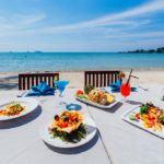 Ко Чанг + Бангкок | Koh Chang Paradise Resort 4* - Галерея 4