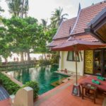 Ко Чанг + Бангкок | Koh Chang Paradise Resort 4* - Галерея 8