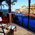 Северный Кипр | Cratos Premium 5* - Галерея 6