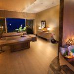Северный Кипр | Elexus Hotel Casino 5* - Галерея 3