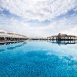 Северный Кипр | Elexus Hotel Casino 5* - Галерея 5