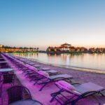 Северный Кипр | Cratos Premium 5* - Галерея 1