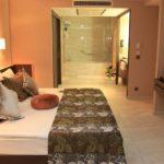 Северный Кипр | Cratos Premium 5* - Галерея 7