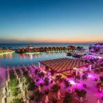 Северный Кипр | Cratos Premium 5* - Галерея 4