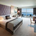 Северный Кипр | Elexus Hotel Casino 5* - Галерея 0