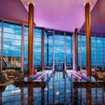 Северный Кипр | Elexus Hotel Casino 5* - Галерея 2