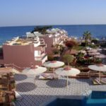 Хургада | Beirut Hotel 3* - Галерея 9