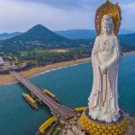 Тур на о. Хайнань - Галерея 6