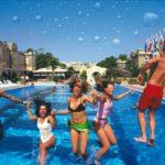 Отдых в Турции для взрослых 16+ - Галерея 1
