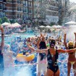 Отдых в Турции для взрослых 16+ - Галерея 3