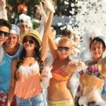 Отдых в Турции для взрослых 16+ - Галерея 4
