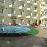Хургада | Roma Hotel 4* - Галерея 2