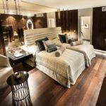 Северный Кипр | Elexus Hotel Casino 5* - Галерея 1