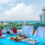 Турция | Анталья - Галерея 9