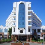 Хургада | Roma Hotel 4* - Галерея 6