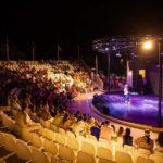 Salamis Bay Conti Hotel & Casino 5* - Галерея 3