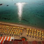 Северный Кипр | Salamis Bay Conti 5* - Галерея 2