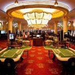 Salamis Bay Conti Hotel & Casino 5* - Галерея 4