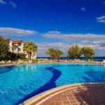 Salamis Bay Conti Hotel & Casino 5* - Галерея 2